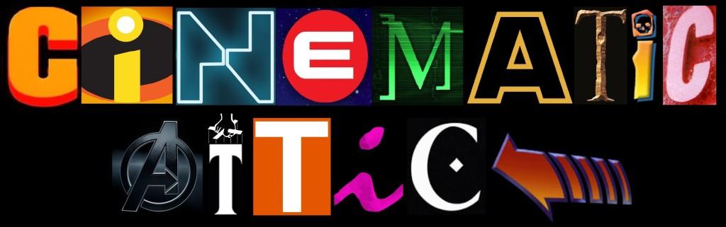 CA logo stacked